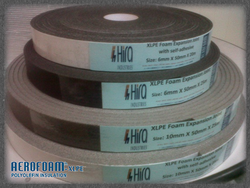 aerofoam_expansion_joint_fillers_picture