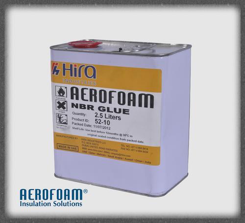 Aerofoam® Glue
