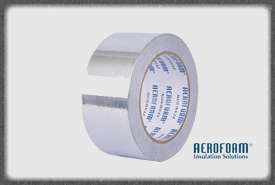 Aerofoam® Tape