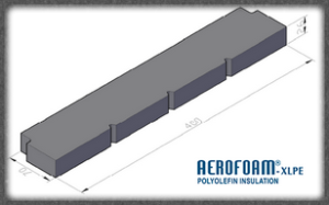 roofing profile benefits aerofoam