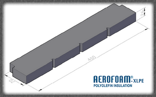 Roofing Profiles - 2