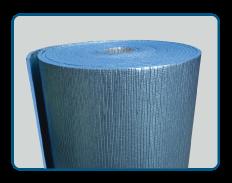 Roof Insulation Foam Rolls