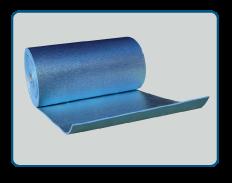 Roof Insulation Foam