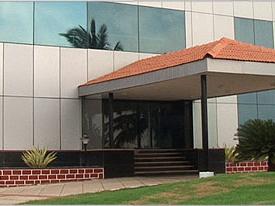 Aerofoam India - Unichem Lab