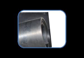 AeroSound HD – Noise Barrier