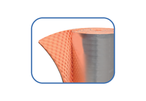 AeroSound SLM – Acoustic Lagging-2