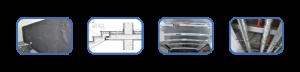 AeroSound RFM Products