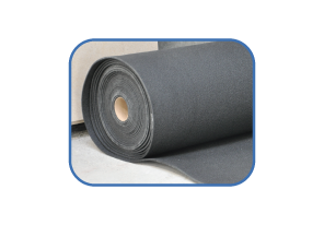 Acoustic Underlay Foam Roll