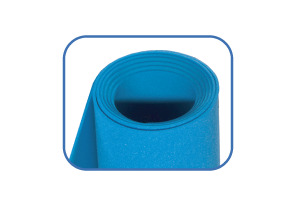Acoustic Underlay Foam Roll - 2
